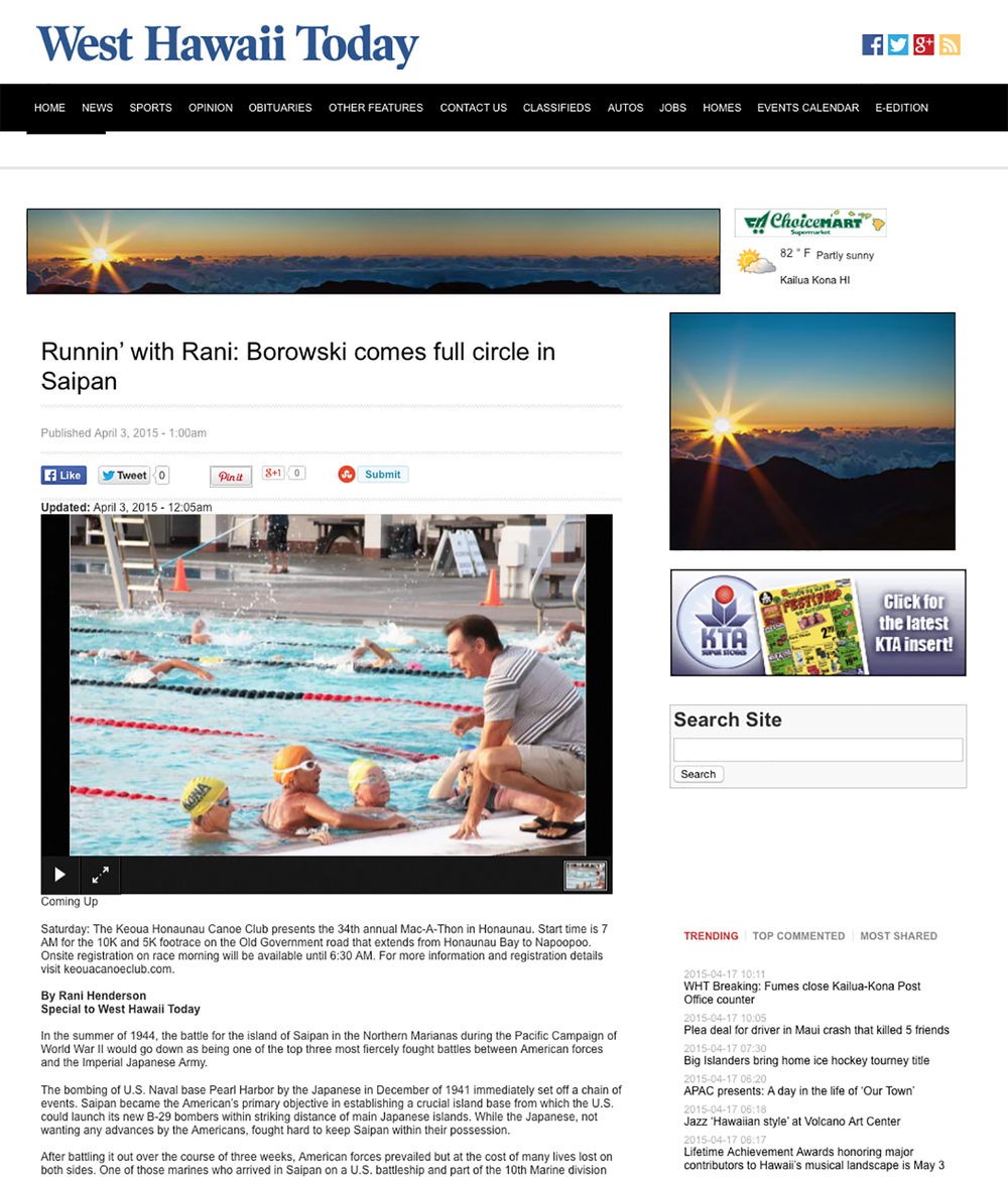 Click to jump to complete article in West Hawaii Today.