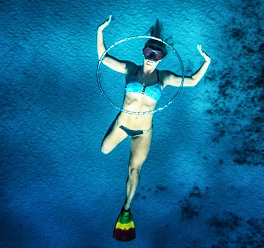 kristen-kona-aquatics1.jpg