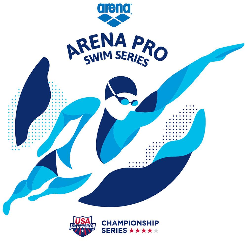 arena-pro-swim-series-logo.jpg