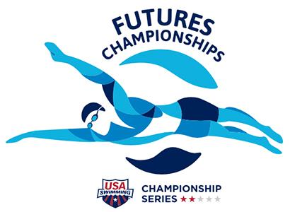 kona-aquatics-futures.jpg