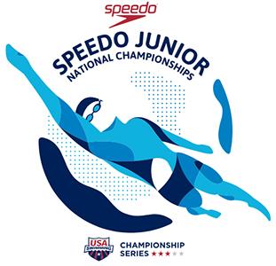 kona-aquatics-junior-nationals.jpg