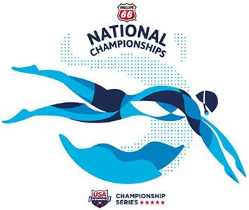 kona-aquatics-nationals.jpg