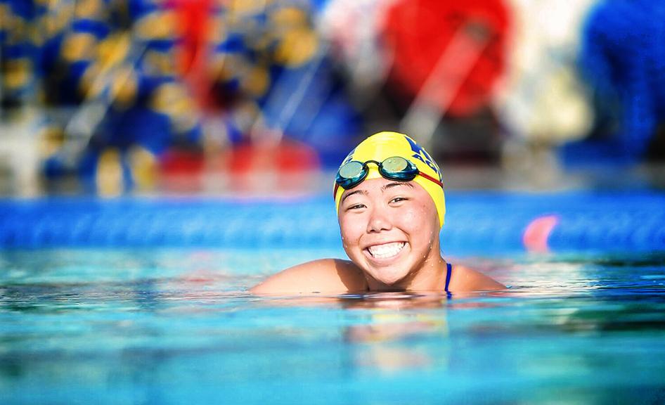 kona-aquatics-tori-oshiro.jpg