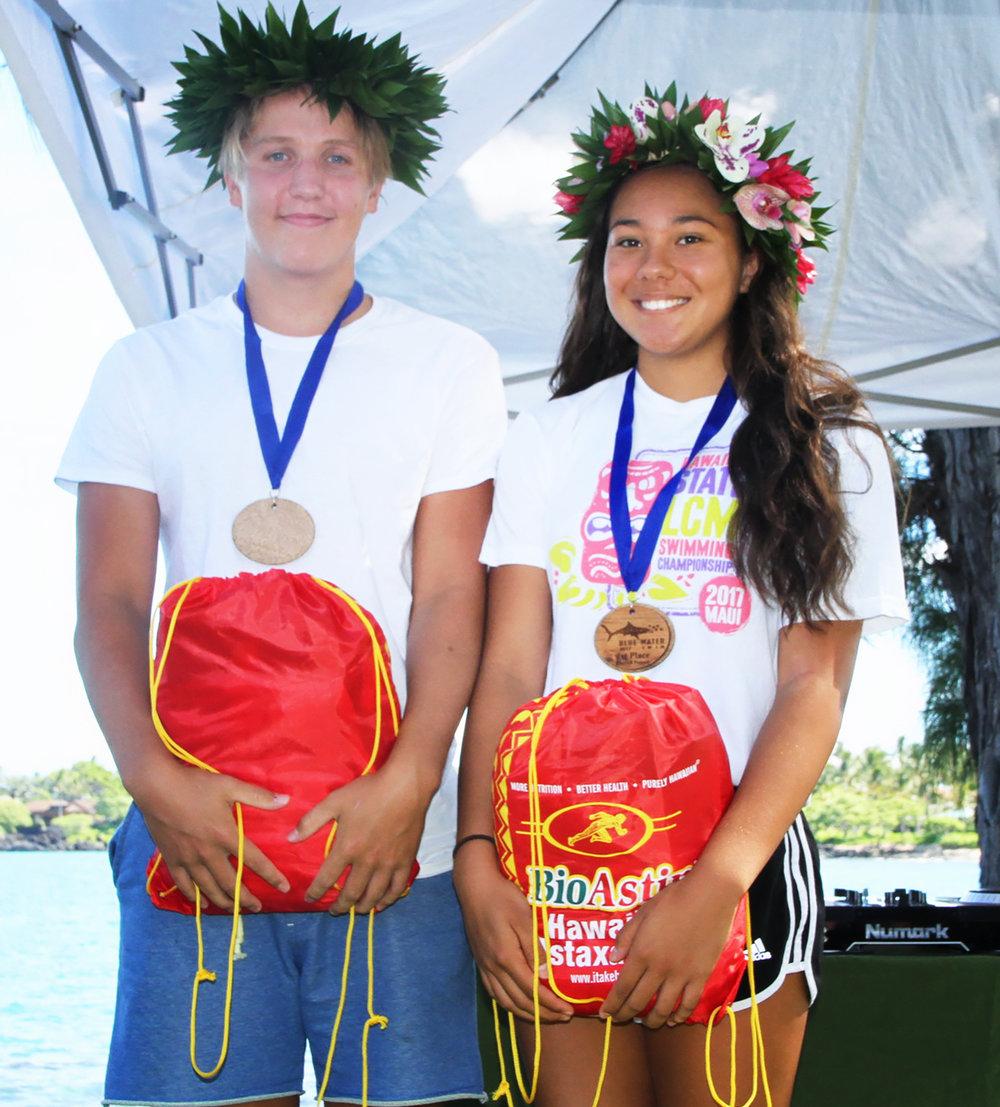 2017-kukio-swim-winners.jog