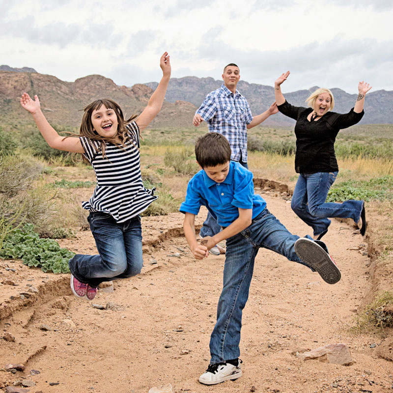 family-jump-knoxville-photographers.jpg