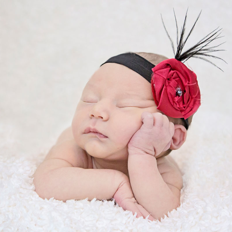 classy-posing-newborn-baby-knoxville-photographers.jpg