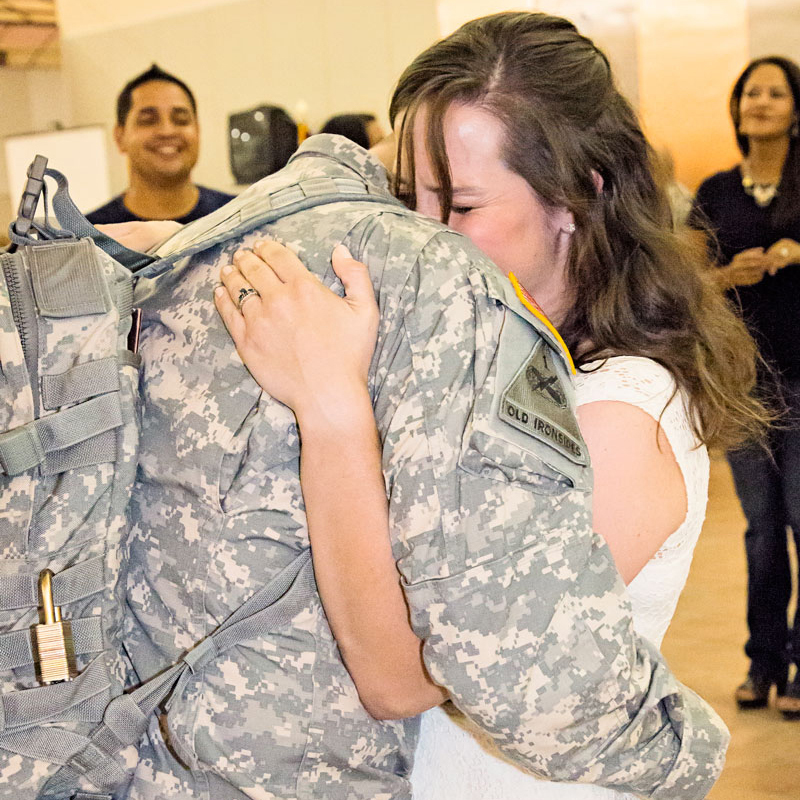 Couple-reunited-at-homecoming-ceremony-military-knoxville.jpg
