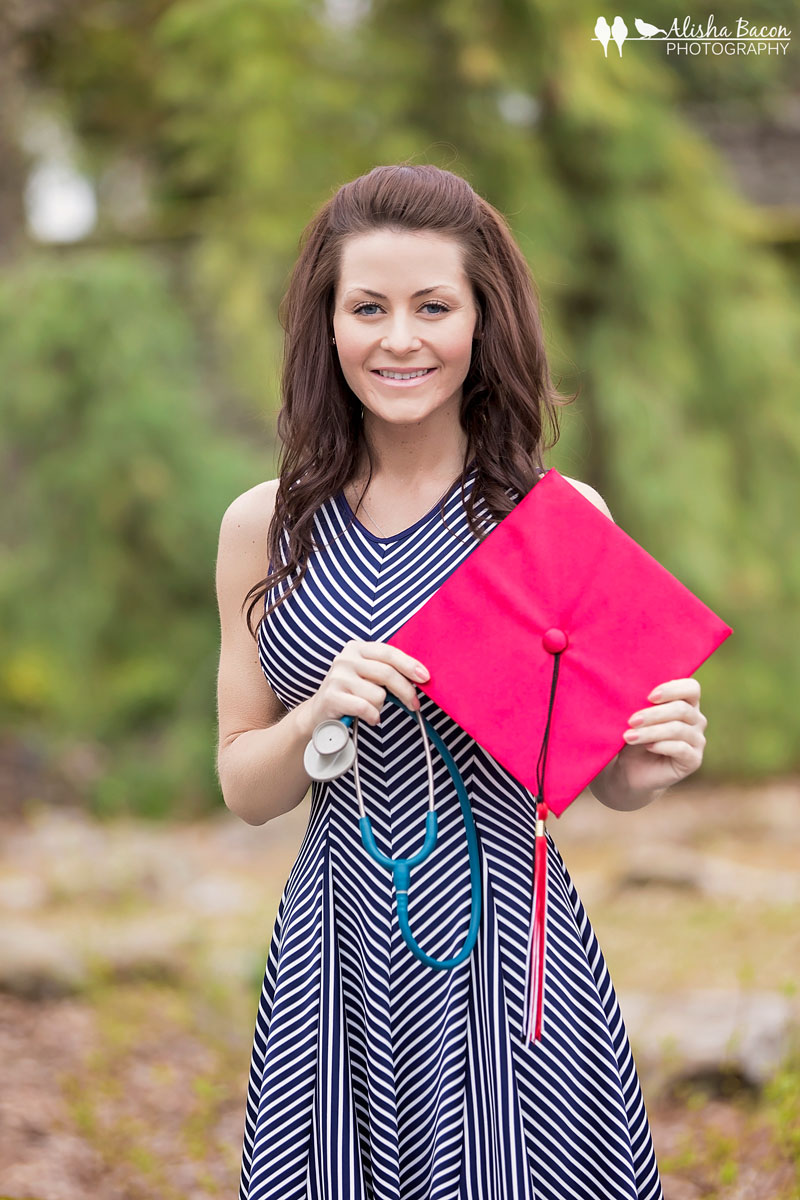 knoxville-nursing-graduate-prefessional-headshot.jpg