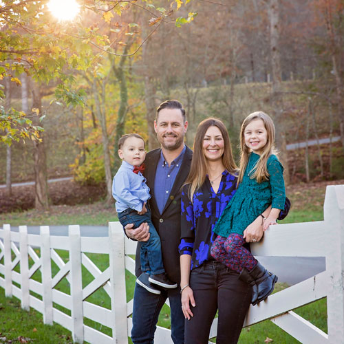 Family-photographer-knoxville-picture.jpg