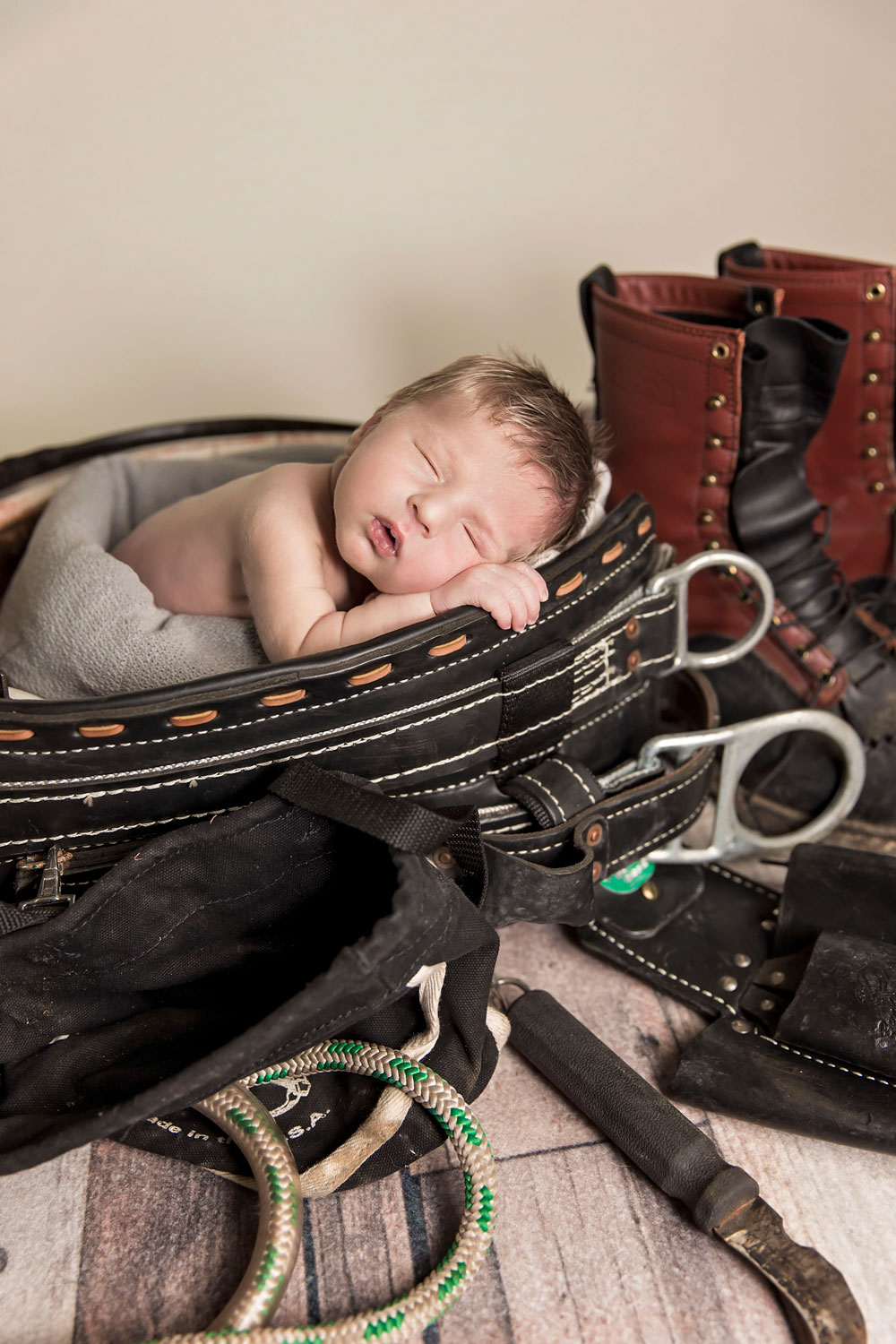 lineman-gear-newborn-picture-knoxville-photographer.jpg