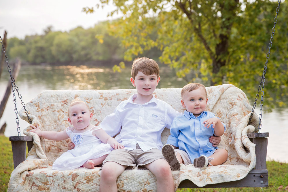 trio-of-cousins-family-photography-knoxville.jpg