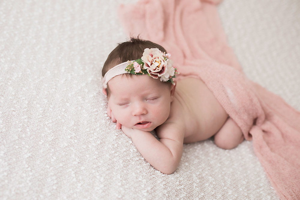 knoxville-photographer-newborn-baby.jpg