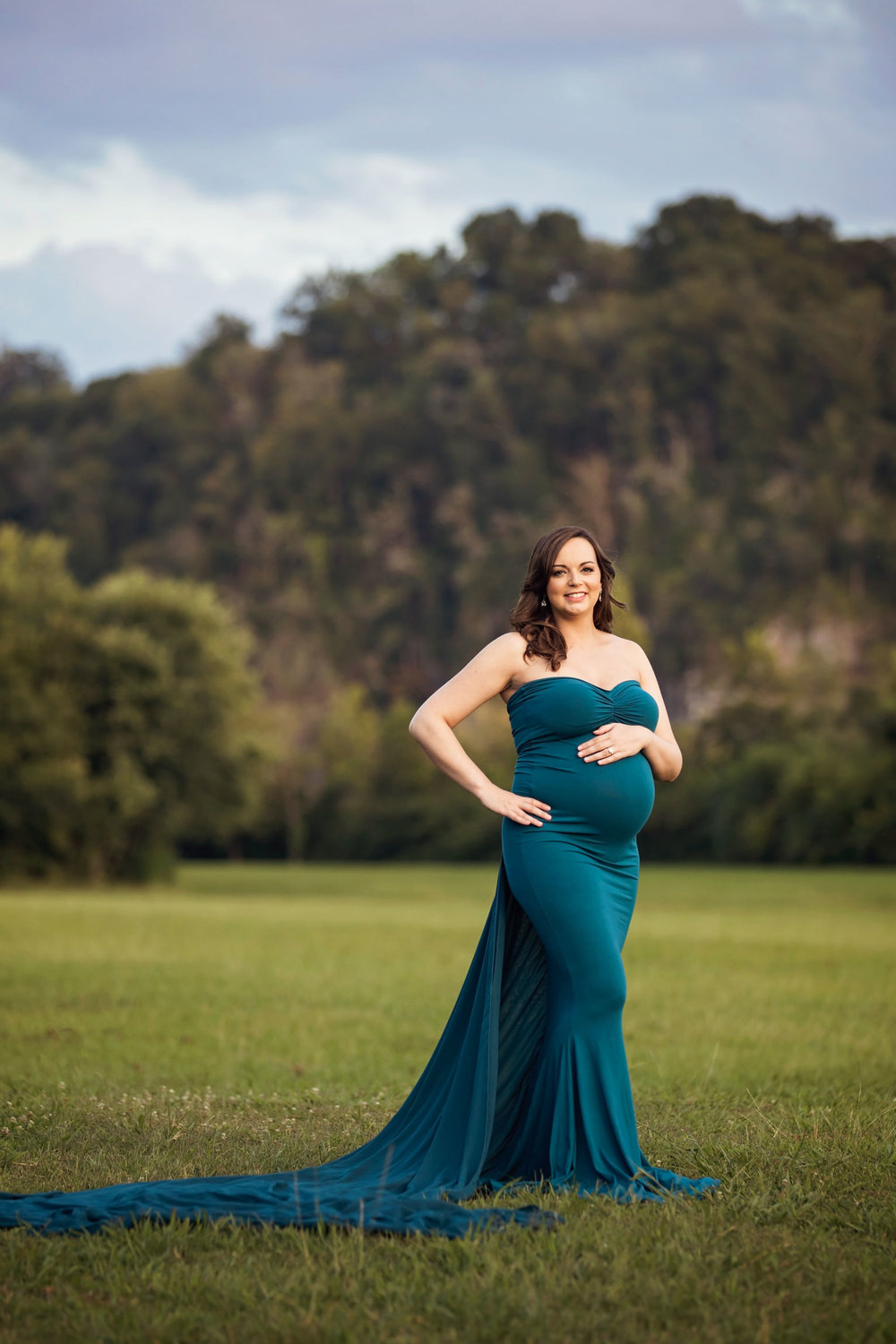 knoxville-maternity-photographer-sequoyah-hills-park.jpg