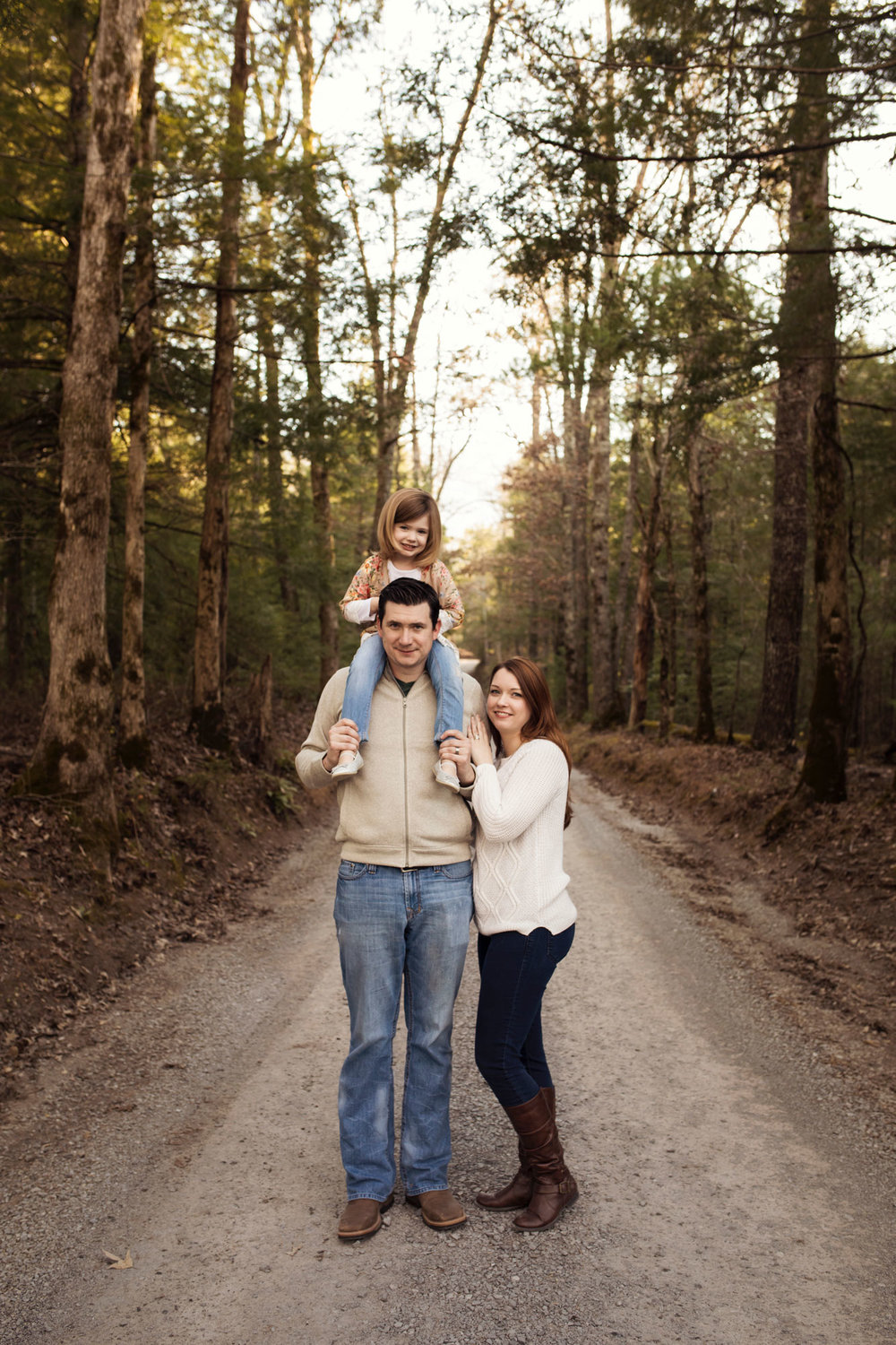 gatlinburg-family-photographer-smoky-mountains.jpg