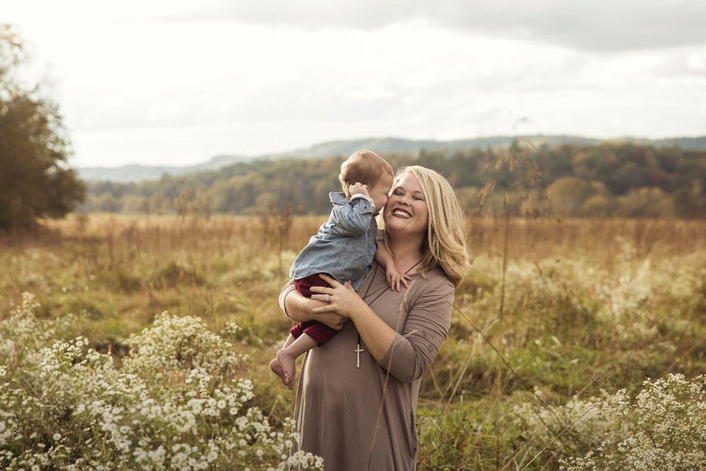 smoky-mountain-photographer-family-picture-mother-and-son.jpg