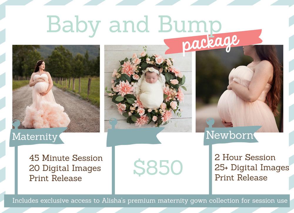 knoxville-maternity-photographer-newborn-baby.jpg