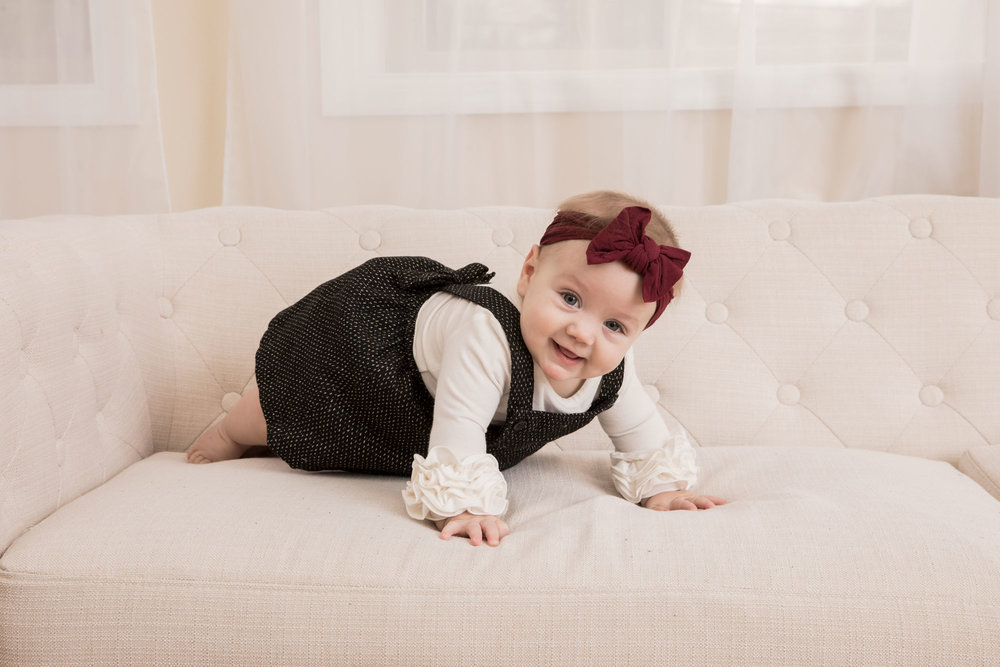 knoxville-baby-photographer-studio.jpg
