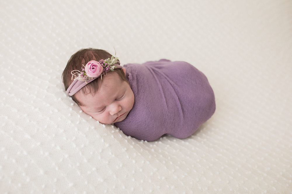 newborn-photography-purple-wrap.jpg