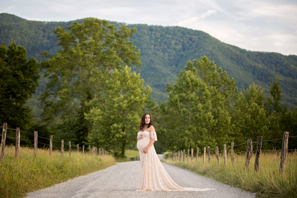 smoky-mountain-photgrapher-matenity-session.jpg