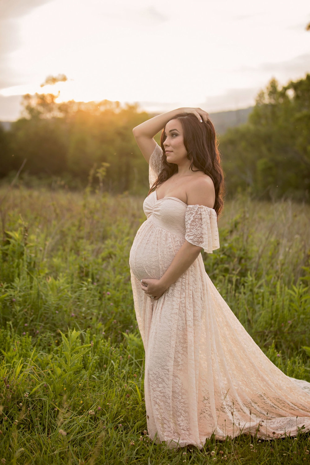 gatlinburg-photographer-cades-cove-maternity.jpg