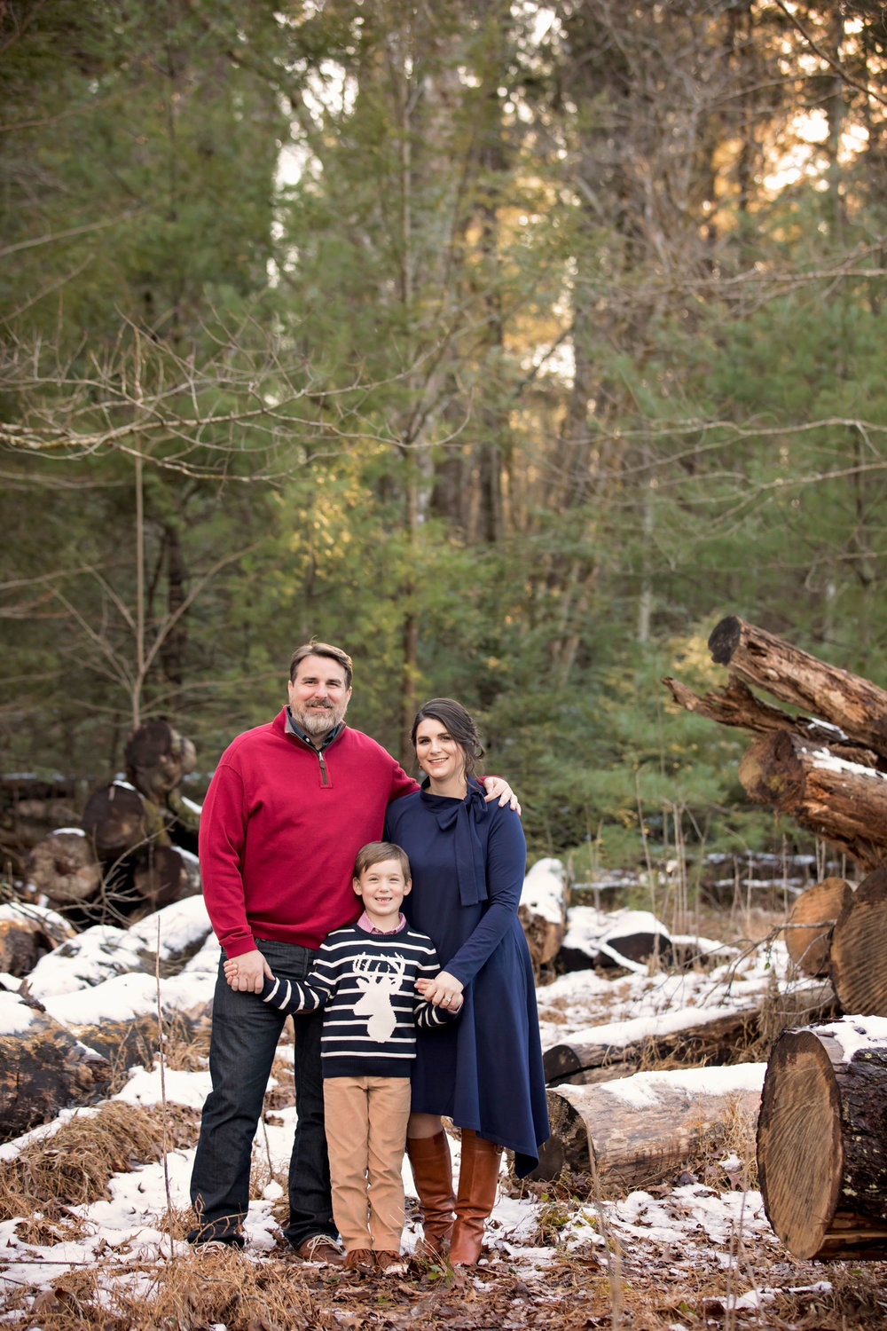 gatlinburg-tn-photographer-wood-family-picture.jpg