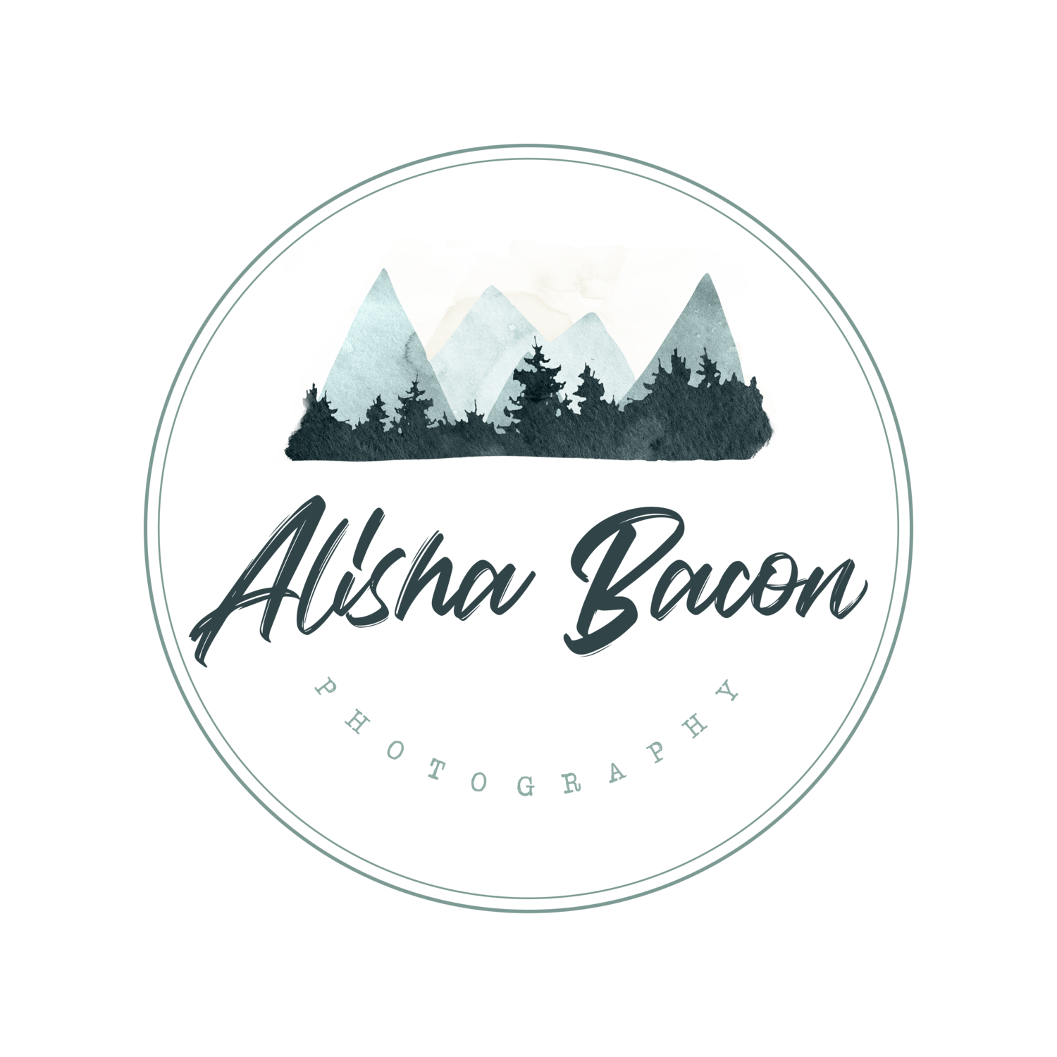 Knoxville and Gatlinburg Photographers | Alisha Bacon Photography