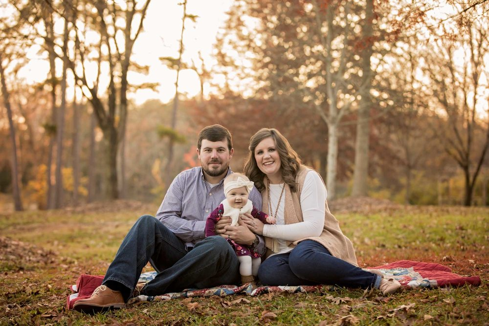 knoxville-family-picture-the-cove-concord-park.jpg