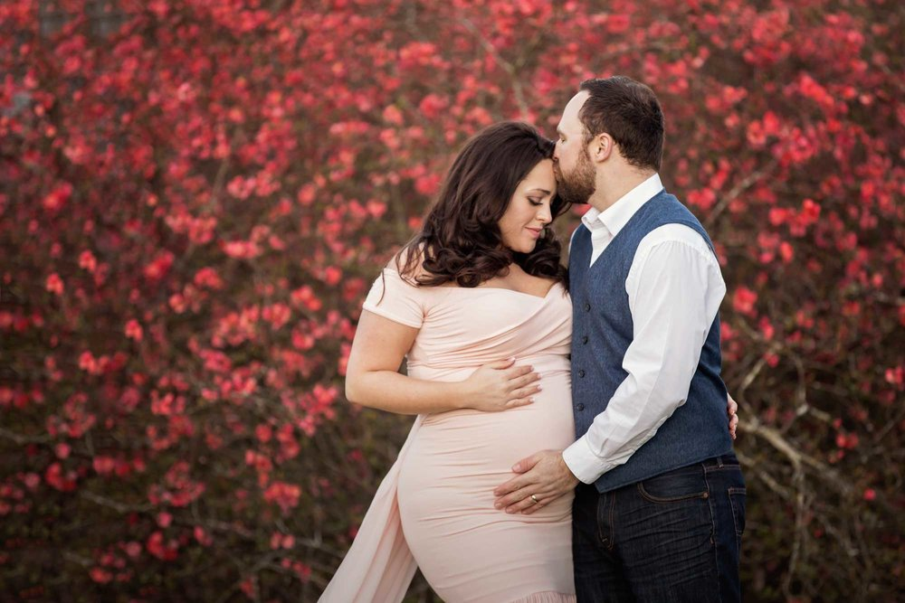 knoxville-maternity-photographer-gowns-for-rent.jpg