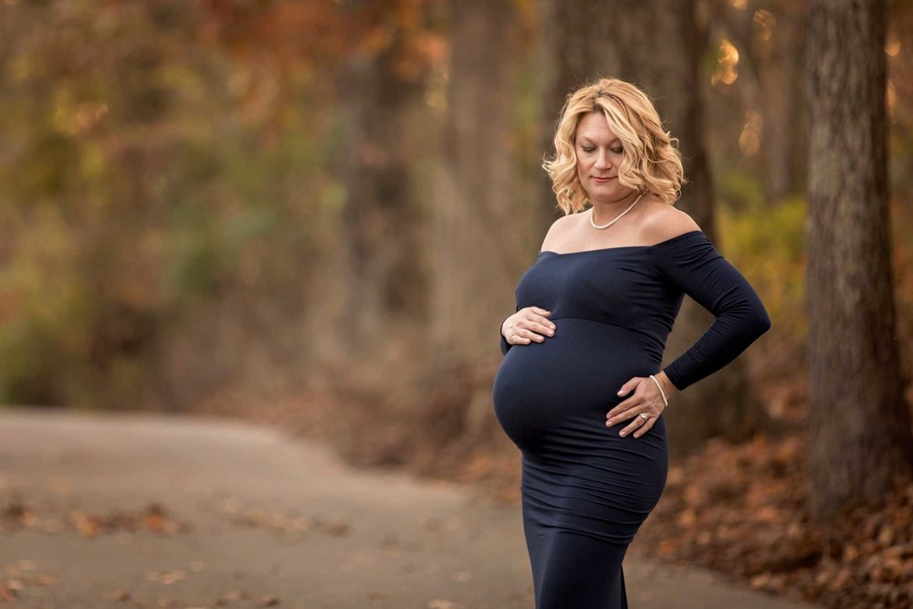 maternity-photography-knoxville-tn.jpg