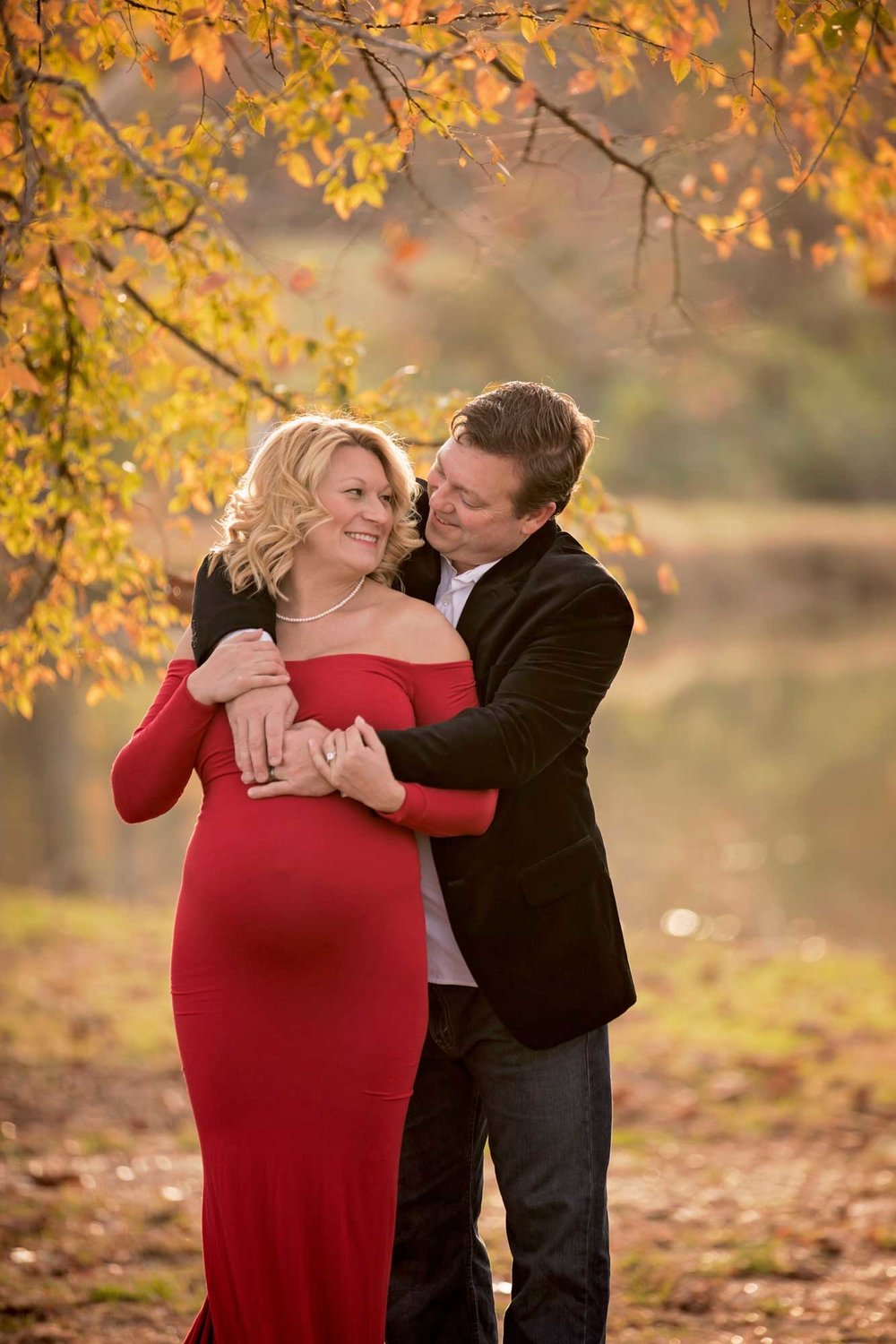 maternity-photography-knoxville.jpg