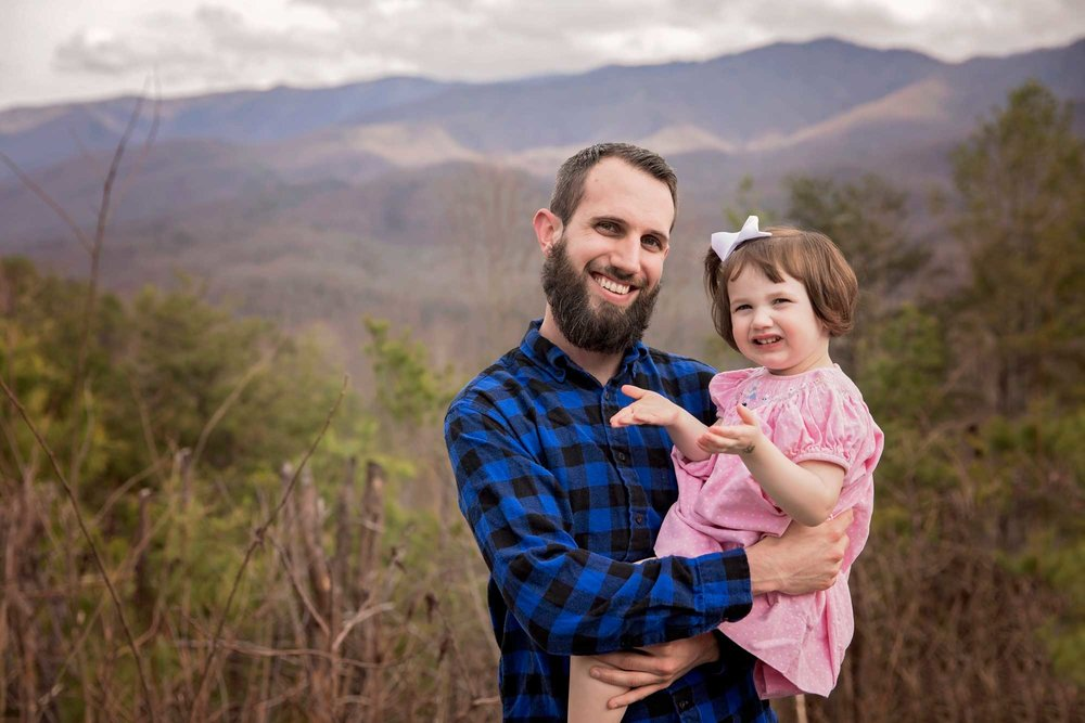 pigeon-forge-photographers-family-pictures.jpg