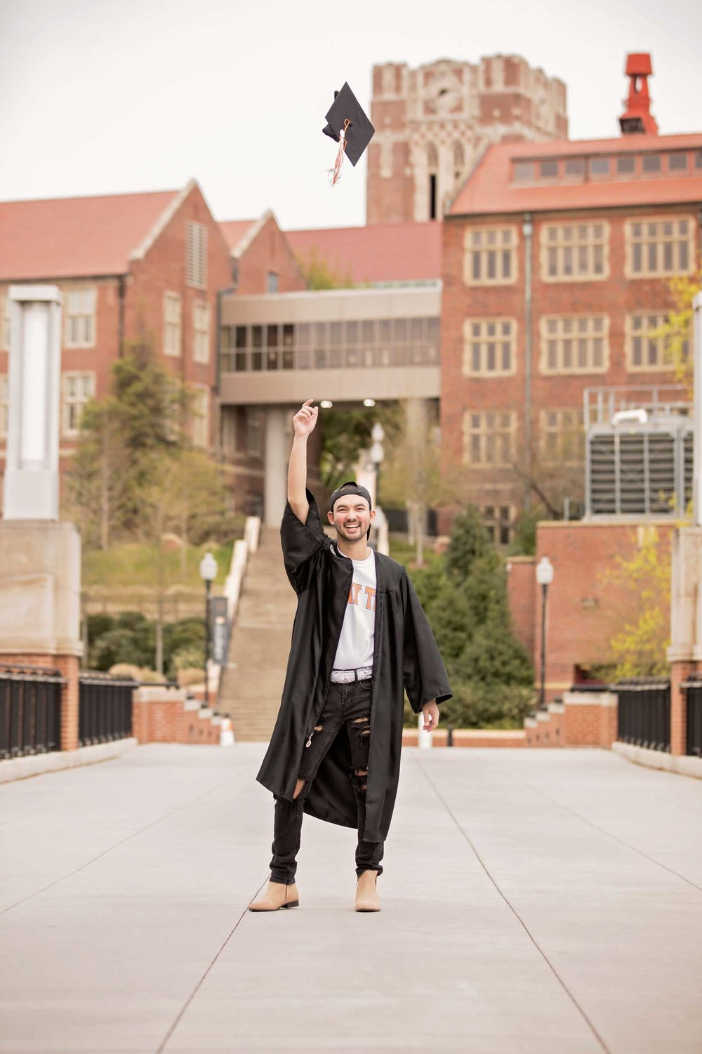 knoxville-tn-photographer-utk-graduation.jpg