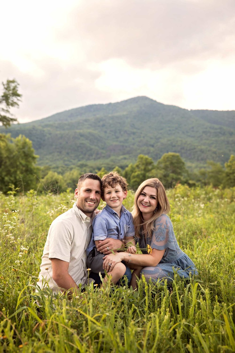 pigeon-forge-family-photographer-cades-cove-session.jpg