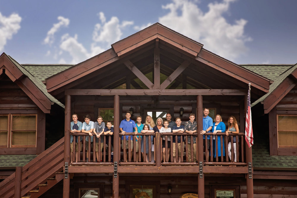 gatlinburg-photographer-family-reunion.jpg