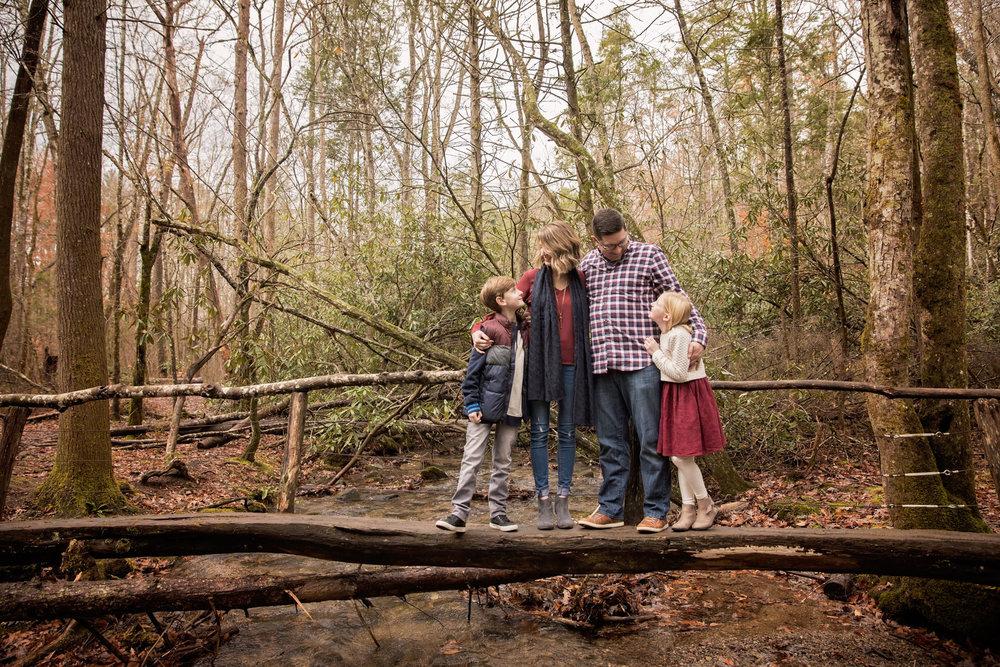 family-pictures-gatlinburg-tn.jpg