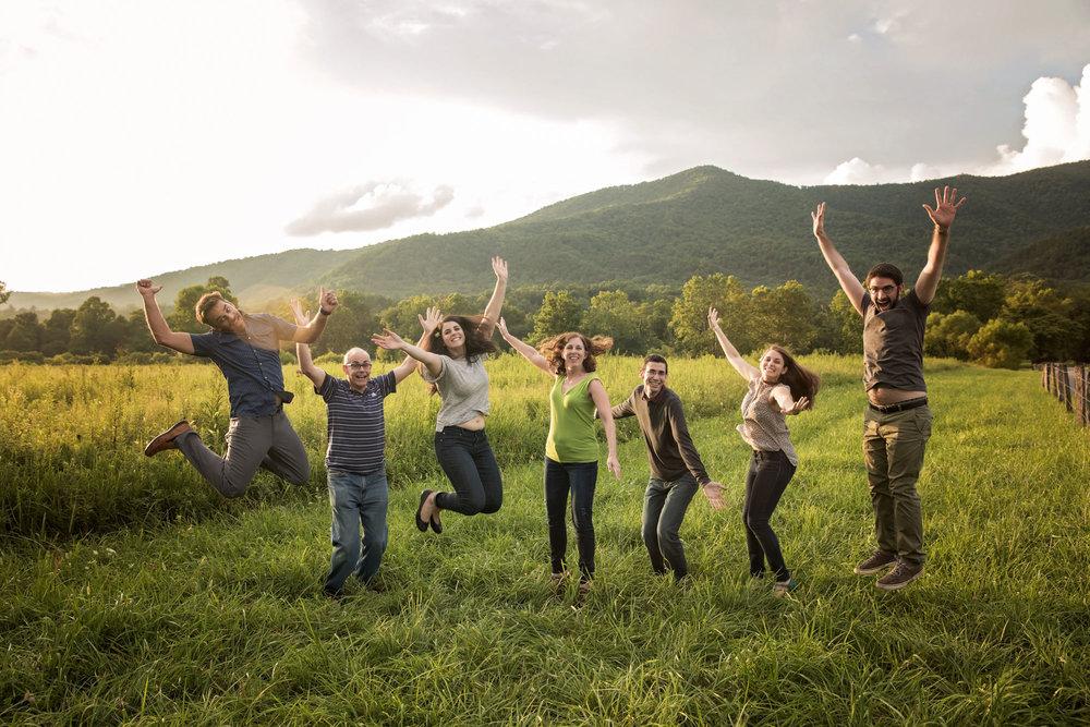 gatlinburg-family-photographer-jumping-candid.jpg