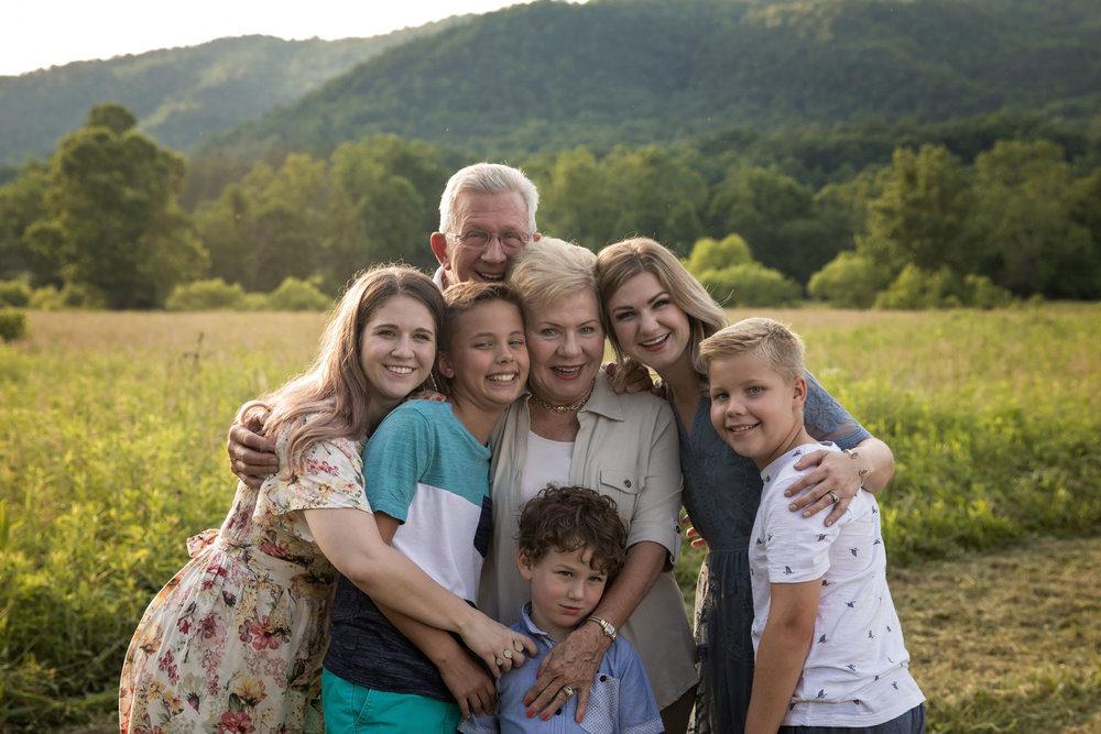 gatlinburg-family-reunion-photographer.jpg
