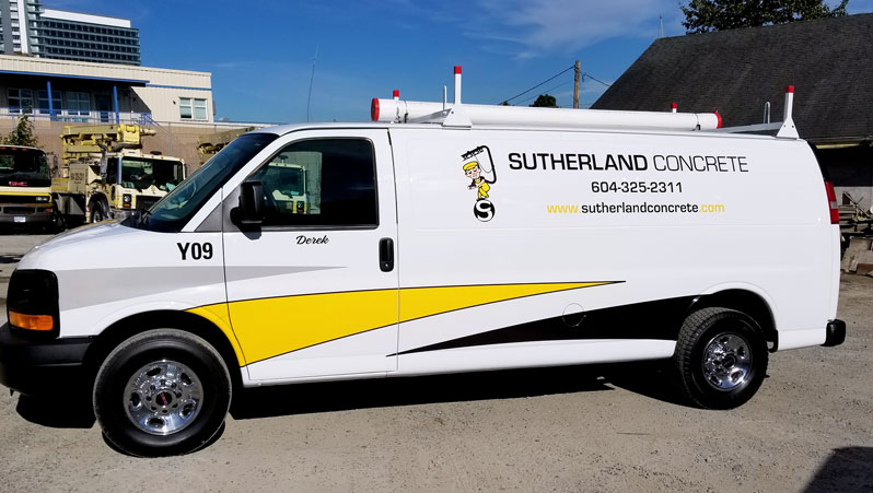 Sutherland-GMC-van.jpg