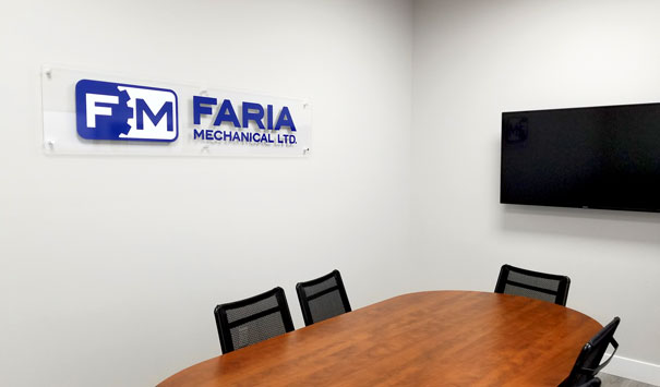 faria-mechanical-office-wall-graphic-no-logo.jpg