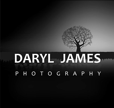 Daryl James Photography I Training and Workshops |Graphic Design and Product Photography