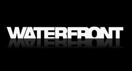 02_Waterfront.jpg