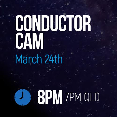 Conduct.jpg