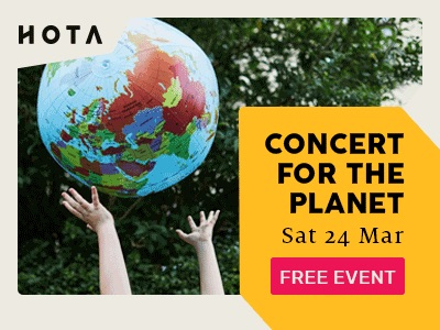 HOTA_CONCERT_PLANET_Website_Footer_Banner_300x400px.jpg