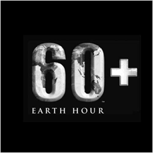 Earth_Hour.jpg