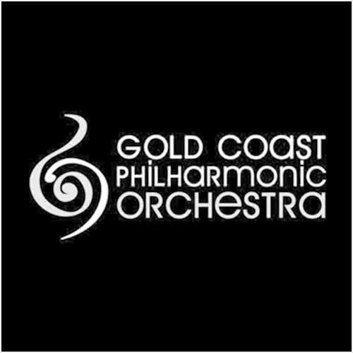 GC_Philharmonic_Orchestra.png
