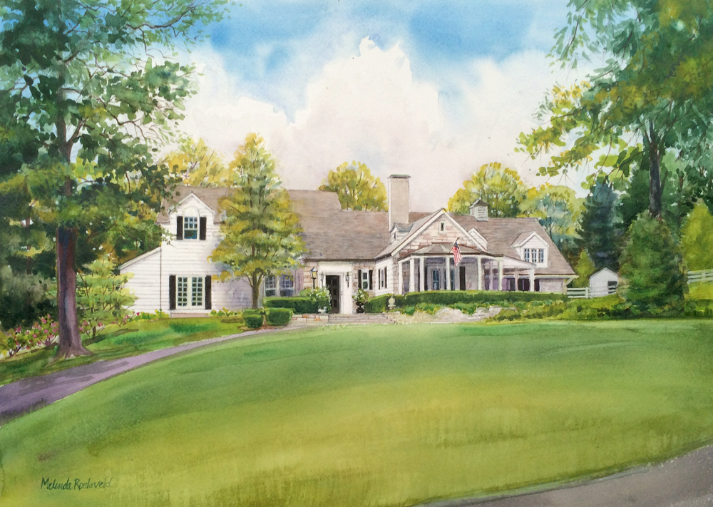 SS-Ladue-home-2014.png