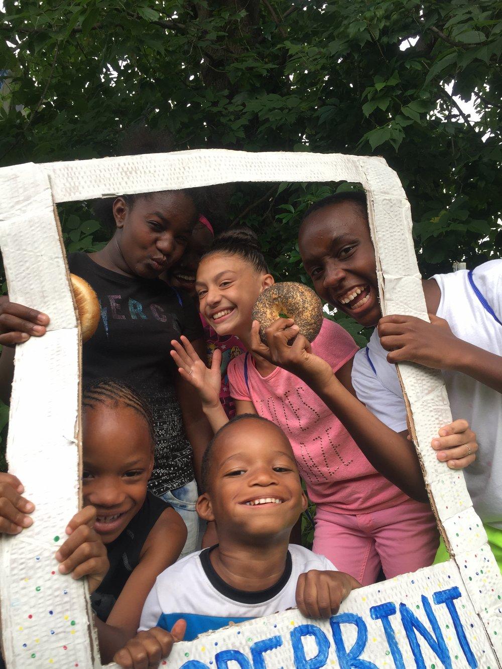 Hopepirint Frame Neighborhood Kids.JPG