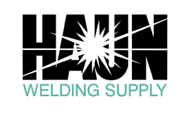 Haun-Welding-Supply.png
