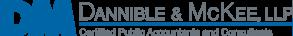 Dannible & McKee logo.png