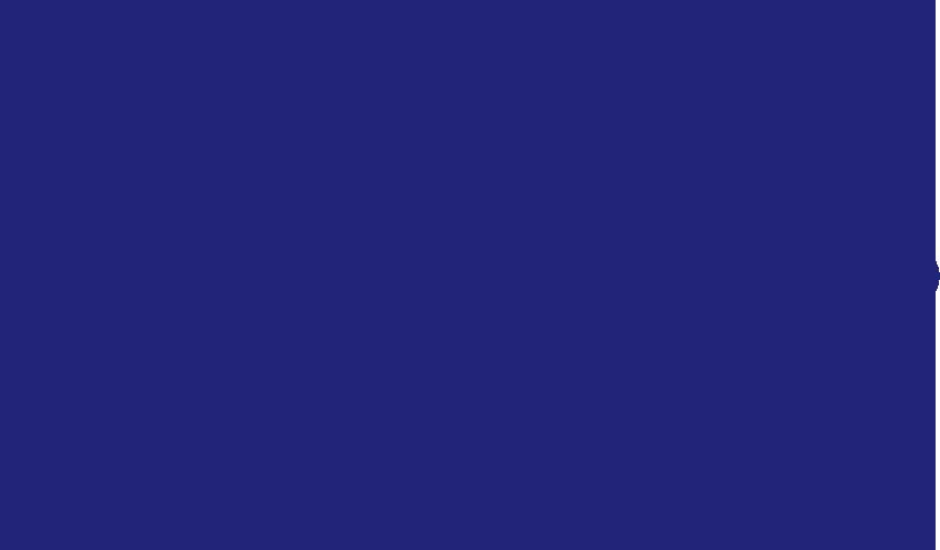 Judy Winslow Logo.png